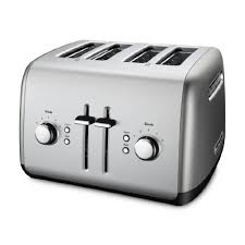 Sunbeam 4 Slice Toaster Review 7 Best 4 Slice Toaster Reviews U0026 Brands