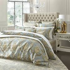 Teal Single Duvet Cover King Bed Quilt Cover Australia 81 King Single Quilt Cover Set Chic