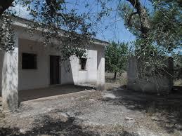 Ferienhaus Kaufen Immobilien Apulien Apulien Immobilien Italien Immobilien