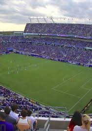 Seeking Orlando Orlando Sentinel Launching National Soccer News Website Florida