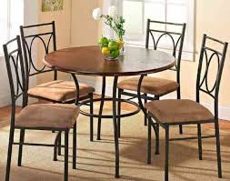 Patio Dining Chairs Clearance Dining Chair Admirable Dining Set Clearance Sale Imposing Patio