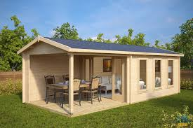 log cabins 4 less quick delivery log cabins for sale in ireland