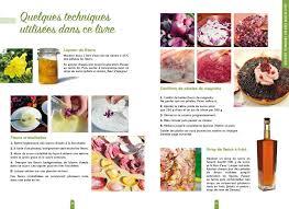 editeur livre cuisine la cuisine aux plantes sauvages id l edition