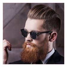 cool black men haircuts also best ways to grow a full beard fast