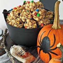 Halloween Treats 207 Best Cute Halloween Treats Images On Pinterest Halloween