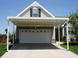carport designs attached to house best carport designs plans