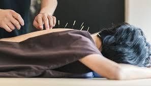 bébé siège acupuncture l acupuncture pour tomber enceinte bébés et mamans