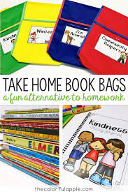 362 best applicious books for the classroom images on pinterest