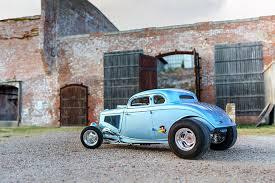 fast u0026 loud u0027s hemi powered 1934 ford coupe rod network