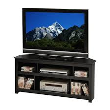 Wall Mounted Tv Height In A Bedroom Tv Stands Corner Fireplace U0026 More Lowe U0027s Canada