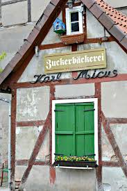 Bad Driburg Klinik Travel U0026event Eine Nacht Im Gräflichen Park Grand Resort In Bad