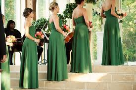 themed wedding ideas kenya green themed weddings green themed weddings green themed