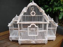 312 best antique bird house images on bird cages bird