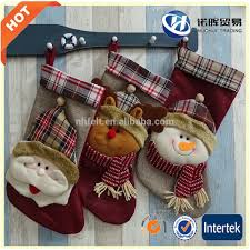 christmas socks for sale christmas socks for sale suppliers and