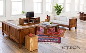 living room wood furniture wood living room furniture gopelling net