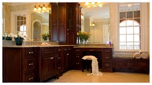 Welcome To Rosewood Fine Custom Cabinetry - Rosewood kitchen cabinets