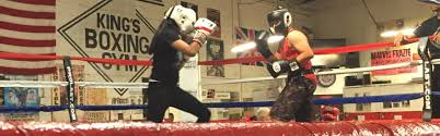 Gym Pictures by King U0027s Boxing Gym Oakland California U0027s Premier Boxing Gym