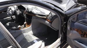 wrecked car transparent m1256 127423 jpg