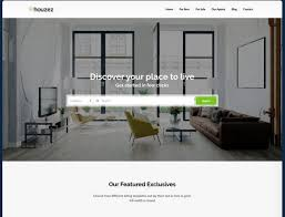 Houzez Theme by What Are The Best Wordpress Plugins And Themes For Developing A