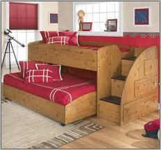 Full Over Full Bunk Bed Walmart Beds  Home Design Ideas - Walmart bunk bed