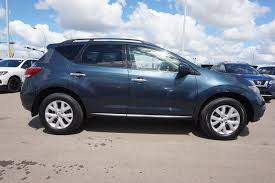 lexus edmonton used used murano with keyword