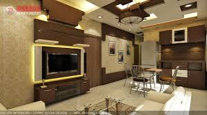 Top Rated Interior Designers In Bangalore Pin By Deejos Interiors Pvt Ltd On Best Interior Designers