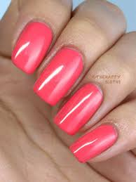 gel vs acrylic nails pros and cons nails gallery