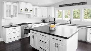 kitchens with white cabinets pictures white farmhouse cabinets modern farmhouse highcraft cabinets