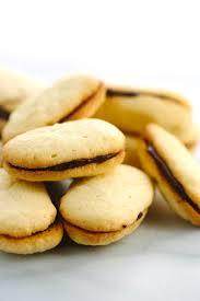 roundup 10 festive holiday cookies recipes jessica gavin