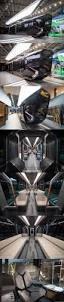 lexus hoverboard maglev seagram maglev train transportation transportation design and cars