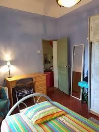location chambre aix en provence chambre cagne chez l habitant location chambres aix en provence