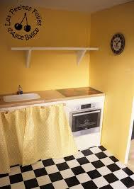 les meubles de cuisine maison de 5 les meubles cuisine et salon