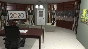 2020 office inspiration awards gallery 2017 2020