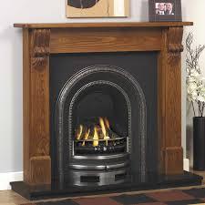 home decor best acme fireplace design ideas modern modern with