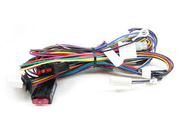 rostra 250 1223 universal cruise control system