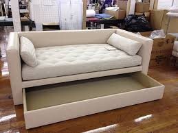 the most brilliant couch trundle bed regarding household plan with