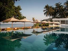agoda lombok best price on living asia resort and spa in lombok reviews