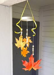 Simple Fall Crafts For Kids - 11 best fall crafts images on pinterest diy autumn activities