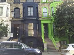 painted houses houses painted black alkamedia com