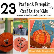 Fruit Of The Spirit Crafts For Kids - simple crafts for kids archives sunshine whispers