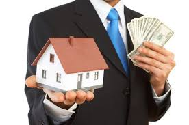 mutui al 100 per cento prima casa mutuo al 100 valore dell immobile 礙 possibile ottenerlo