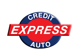nissan altima for sale tulsa express credit auto of tulsa tulsa ok read consumer reviews