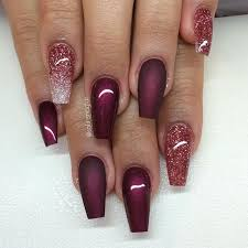616 best stiletto nails u0026 long nails images on pinterest long