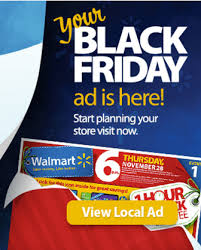 black friday ads walmart 2014 walmart black friday ad 2013