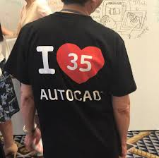 autocad home facebook