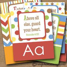 abc scriptures for kids children u0027s alphabet playroom