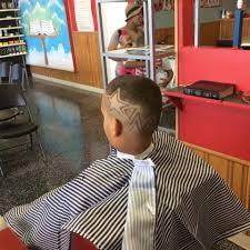 reed u0027s barber u0026 beauty salon home facebook