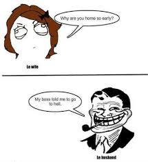 Why You So Meme - funny meme pictures images graphics page 18