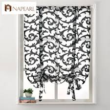 compare prices on short window treatments online shopping buy low