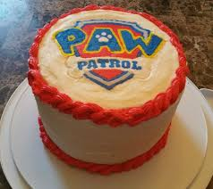 38 paw patrol party images paw patrol party